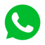 whatsapp-2.png
